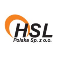 HSL Polska sp. z o.o.
